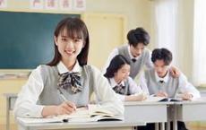关于广西高职高考补习班的信息