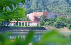 深圳高职高考大学,高职高考培训班