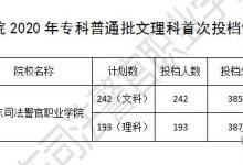 广东省户籍报深圳高职高考