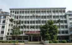 佛山 大专院校,广州大专学校