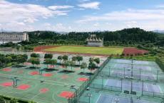 惠州市的大专院校,惠州市有什么大专学校