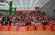 惠州高职高专,广西高职高专招生网