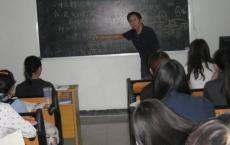高职高考辅导机构,高职高考一对一辅导培训