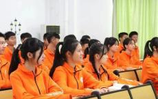 职高高考培训班,高职高考录取分数线