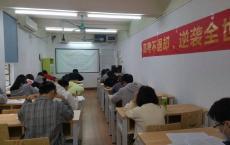 广州高职高考班,广东高职高考网