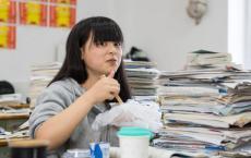 高职高考复读可以自己考吗,高考没考上能复读吗