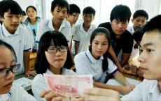 高职在校生可以参加高考吗,高技怎么考全日制大专