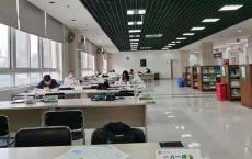 珠海高职高考培训机构,广东省电子职业技术学校官网