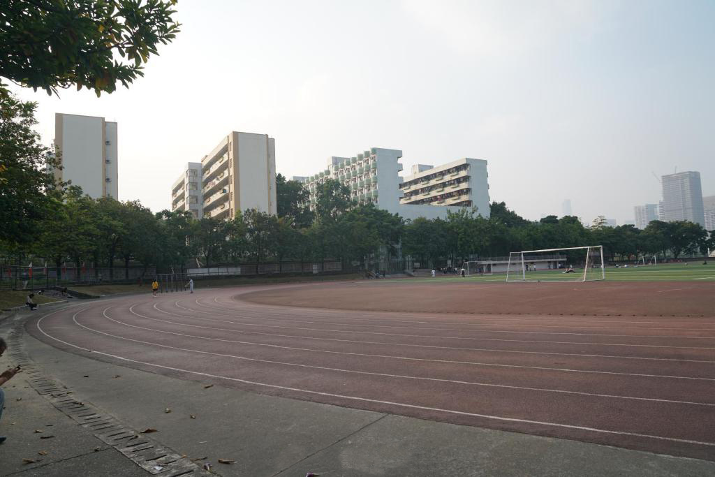 深圳市高职高专,深圳职业技术学院学费